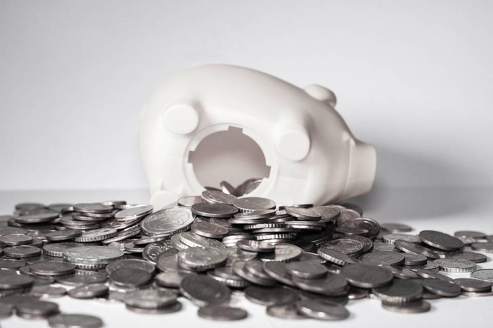 assurances pour client resilie pour  paiement pas cher